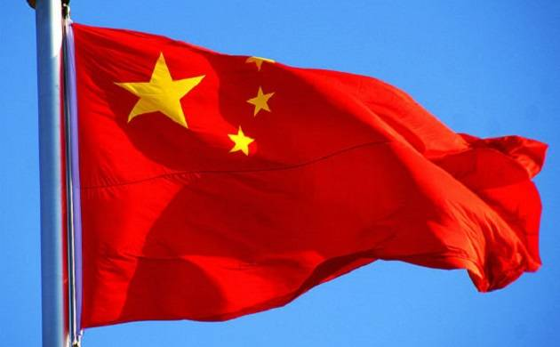 China fast catching as global economic power, US still remains at top, says survey (Source: PTI)