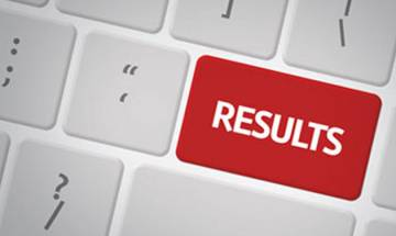HPBOSE Class 10, 12 Supplementary Results 2017 declared; check at hpbose.org
