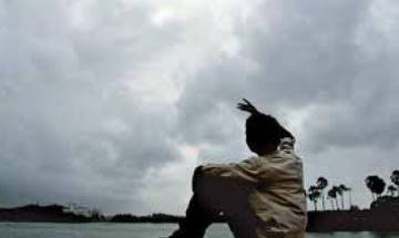 Monsoon brings relief to farmers in Maharashtra, covers entire part of state