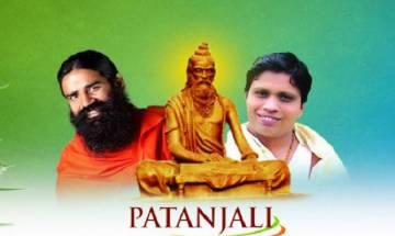 Ramdev's Patanjali, Ambani's Reliance Jio among India's top 10 most influential brands