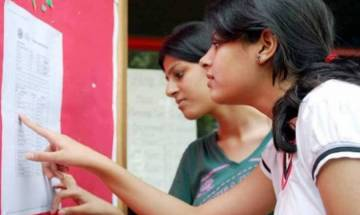Maharashtra NEET UG 2017: First merit list released by DMER at dmer.org
