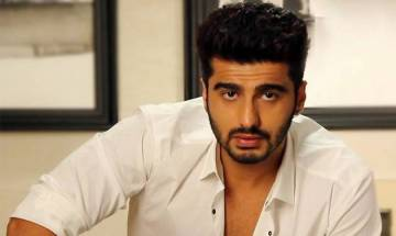 Arjun Kapoor talks about his mariage, says 'July 28 is my wedding'