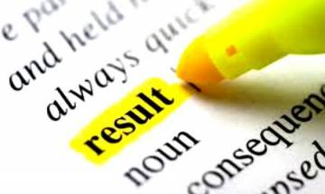 Panjab University CET 2017 Merit List: Check your result at puchd.ac.in