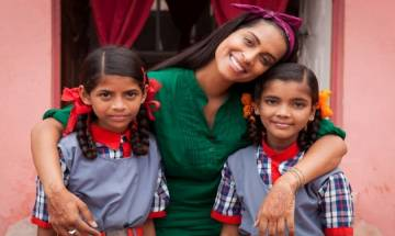 Indian-origin Canadian Youtube star Lilly Singh appointed UNICEF's global goodwill ambassador