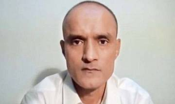 Kulbhushan Jadhav death row: Pakistan army chief analysing 'Indian national's' plea, decision on merit