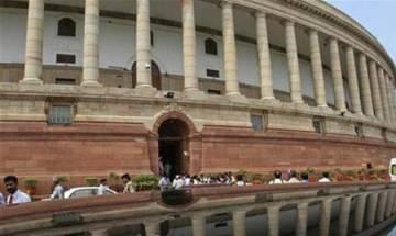 Monsoon Session of Parliament: List of bills to be introduced in Lok Sabha, Rajya Sabha