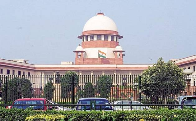 Supreme Court to examine if IIT can withhold result of student charged with sexual harassment