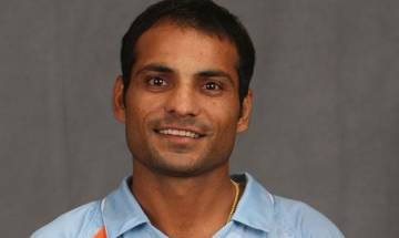 Haryana: India's 2007 World T20 star Joginder Sharma's father stabbed, looted in Rohtak