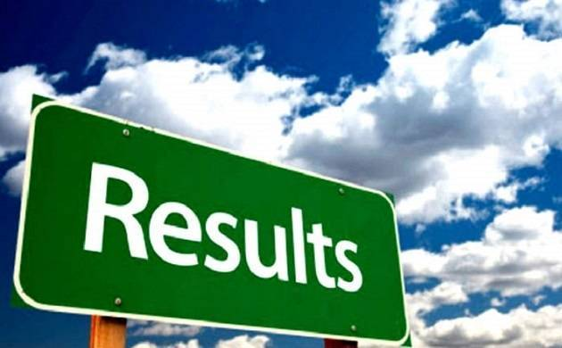 Dr B.R Ambedkar Open University UG 2nd Year April Results announced
