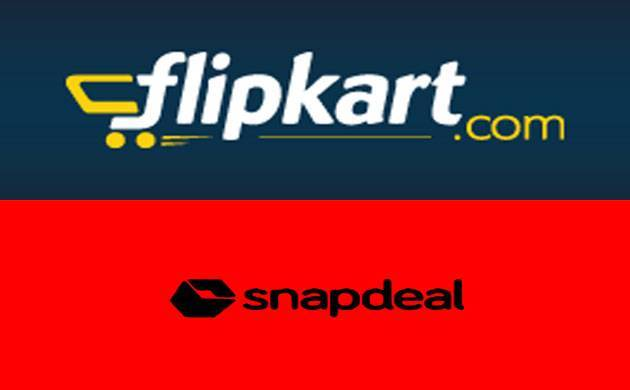47fc050eb3b Flipkart revises Snapdeal buyout offer to  900-950 million  (Representational Image)