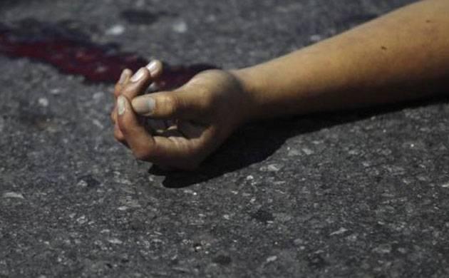 Shimla gangrape-murder case: One of the six accused dies in custody (Representational)