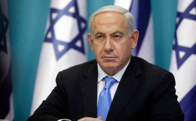 Israel: Benjamin Netanyahu denounces Brussels' criticism as anomaly (File Photo)