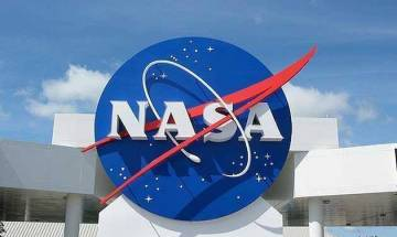 NASA videos on YouTube: 500 clips include Hypersonic Jets, space shuttles and more historic flights