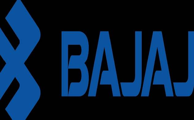 Bajaj ready to increase its market share to 26 per cent.