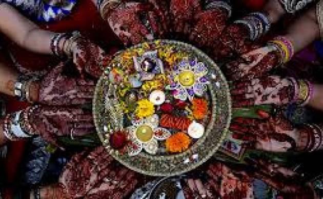 Hariyali Teej 2017: Know shravana teej date, shubh muhurat, importance and history