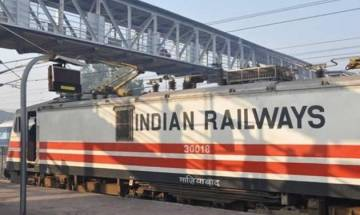 Indian Railways serves food not fit for human consumption, says CAG report