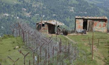 Indian Army says Pak troops deliberately targeting school kids, civilians
