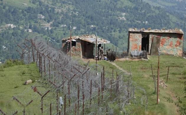 Indian Army accuses Pak troops of deliberately targeting school kids, civilians
