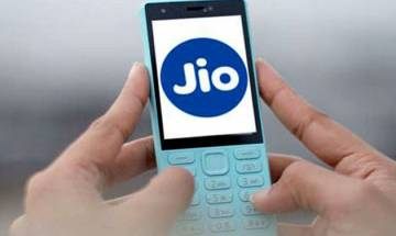 Mukesh Ambani at RIL AGM: Let me introduce 'India ka smartphone' Jio 4G VoLTE | Top 20 quotes