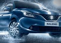 Maruti Suzuki Baleno Alpha CVT: Hatchback comes packed with hi-end features; check price and details here