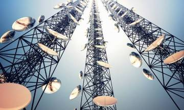 Six telecom firms understated revenues by over Rs 61,000 cr over 5 years: CAG