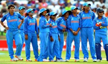 ICC Women's world cup 2017: India's journey to final at Lords