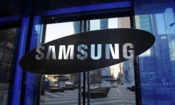 Samsung Mobiles Fest sale on Amazon India: Know discounts on smartphones, other gadgets