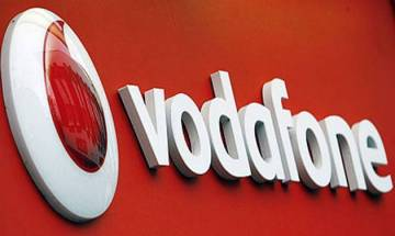 Vodafone India merger deal with Idea Cellular gets CCI approval