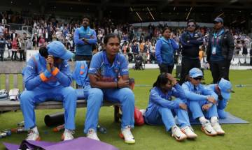 Indian eve's defeat in 2017 World Cup final could serve as blessing in disguise for women's cricket