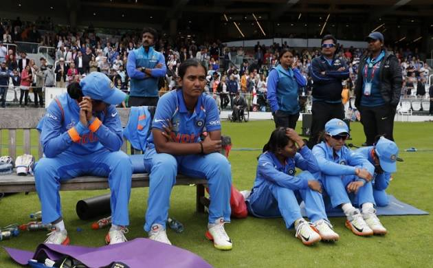 Indian eves defeat in 2017 World Cup final could serve as blessing in disguise for women's cricket