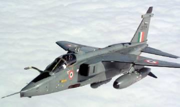 Kargil War: IAF Jaguars had Pakistan PM Nawaz Sharif and Pervez Musharraf mistakenly within its targeting range