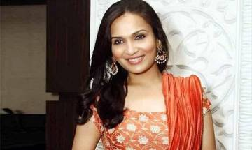 Soundarya Rajinikanth breaks her silence on nepotism, says TALENT is the key feature to survive in industry