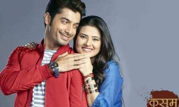 'Kasam Tere Pyaar Ki' to go off air in two months? Sharad Malhotra's opens up