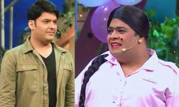 Is 'The Kapil Sharma Show' going off air? Kiku Sharda opens up