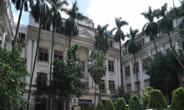 Calcutta University extends admission date for undergraduate courses till July 31