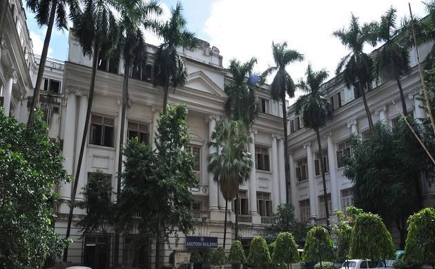 Calcutta University extends admission date for undergraduate courses till July 31
