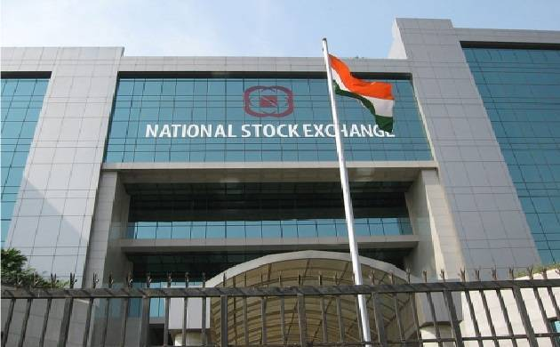 Nifty breaches historical 10000 points mark Sensex hits new high of 3237430 in opening trade