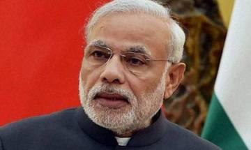 18th Kargil Vijay Diwas: PM Modi remembers bravery of Indian armed forces