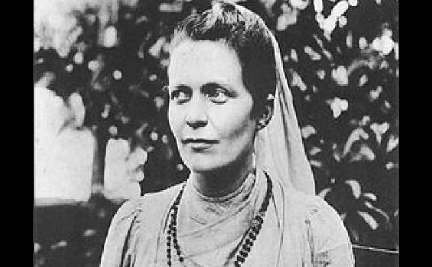 Sister Nivedita's UK home to get special plaque on her 150th birth anniversary  (Photo: Wikimedia Commons)