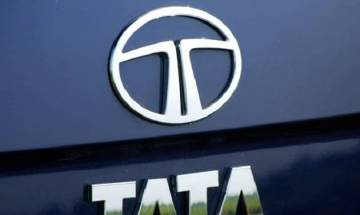 Tata Motors launches commercial vehicle range in Philippines, eyes market expansion in South East Asia