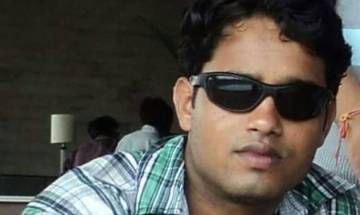 Vyapam scam accused Praveen Yadav commits suicide at his residence in MP's Morena