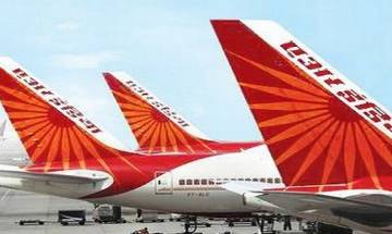 Air India to stop serving non-vegetarian meals in its domestic flights to save Rs 10 crores