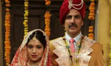 Akshay Kumar was not the first choice for 'Toilet: Ek Prem Katha'?