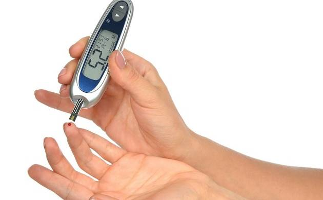Google searches effective enough to monitor diabetes: Study