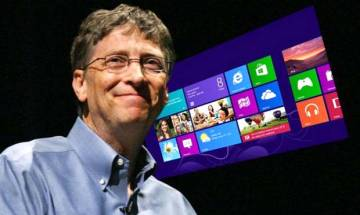 Jeff Bezos tumbles back to no 2, Bill Gates world's richest man again: Forbes