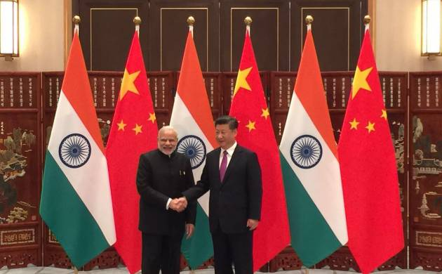 Sikkim standoff: Where do Sino-India relations stand after BRICS NSA talks