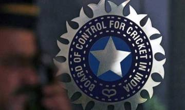 BCCI may revert back to 'home and away' format for Ranji Trophy