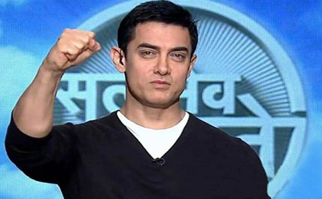 Aamir Khan urges people to contribute to help victims of Gujarat and Assam floods