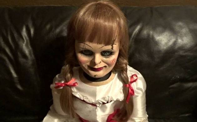 annabelle creation full film download in hindi