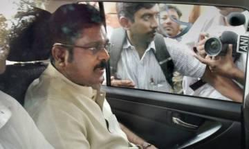 EC bribery case: Court denies bail to accused Sukesh Chandrashekar
